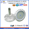 5 anni di Warranty Industrial 120W LED High Bay Light con Meanwell Driver