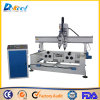 Новое Prduction! Dek-1325 Bending Wood Processing Machine для Chair Machines