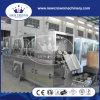 machine de remplissage de l'eau de baril de 300bph Monoblock 20L