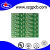 Stromversorgungen-Energie gedruckte Schaltkarte mit Aluminium Matrix+Fr4