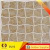 Tegel van de Vloer van Foshan de Nieuwe Ceramische Rustieke voor Woonkamer (3A210)