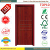 Top Quality Hotel Solid Wooden Door