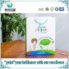 Embalaje Bolsas de papel para la Secretaría de Salud de Guangzhou