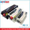 24V/48V 220V 4000W Power Inverter Solar Battery Inverter mit UPS Function