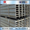 H Beam Steel Structure Buildings