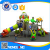 Kind-Spielplatz-Gerät Gametime Spielplatz-Gerät Yl-C061