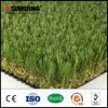 Hierba artificial del surtidor del césped chino del precio bajo