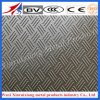 Good Price에 있는 ASTM 316 Stainless Steel Embossed Sheet