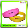 PVC basso Wristband di Cost RFID per Party Event