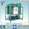 Máquina marinha Waste do filtro de Demulsification do petróleo da turbina (TY)