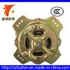 60W--200W Washing Machine Wash Motor Electrical Motor