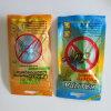 Hand及びFootのためのPulsera Repelents Anti MosquitoのシリコーンWristband
