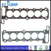 BMW E34/E36/M40/M50/M51 (ALL MODELS)를 위한 실린더 Head Gasket