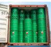 Isobutyl Xanthogenaat 90% 92% 85% Pibx van het kalium