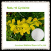 Alta calidad Cytisine el 98%, Cytisine natural