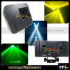 Einstellungs-Laser Simulator Disco Scanner 20W LED Sniper Light