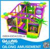 Bambini Funny Play di Plastic Playground (QL-150518E)