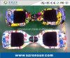 2015 [10ينش] اثنان عجلات ذكيّة نفس ميزان لوح التزلج كهربائيّة ([ش04])