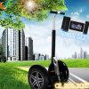 Più nuovo motorino profilatura di auto di guida della città 2015 equilibrio