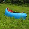 高品質のRipstopナイロン防水基づいたLamzacのたまり場のキャンプのLaybag旅行ソファー袋