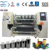 Machine de fente thermique de ruban de transfert (XW-206E)