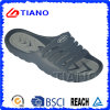 Summer popolare Casual Outdoor EVA Slipper per Men (TNK200103)