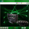 Stufe und Lighting LED Stage Light für Sale
