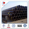 Tubo d'acciaio saldato ERW del carbonio di A106 Gr B