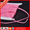 Cordon de bonne qualité fait sur commande de polyester des prix d'OEM bon
