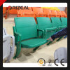 Stadium plegable Seats, Plastic Folding Seats para Stadium