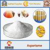 FCCIV/USPの食品添加物のAspartameの甘味料