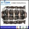Zylinderblock KCB1042 Qualitäts-Exkavator-Teil-Ford-351