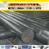 4140, 4130, 4135, 4150, 8620, 5140 Alloy Steel Round Bar