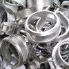 Pezzo fuso di investimento dell'acciaio inossidabile per l'accoppiamento della TW con Ts16949