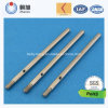 Edelstahl Linear Motor Shaft China-Supplier für Home Application