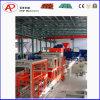 機械装置/ブロック機械を作る具体的なペーバーの連結の煉瓦