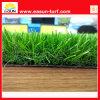 , 정원 정원사 노릇을 하기를 위한 UV 저항하는 35mm 인공적인 잔디, 운동장