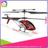 직업적인 디자인 순수한 순백 원격 제어 RC 헬기