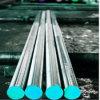 1.2379 het koude Werk Round Steel W. - Nr. 1.2379 W. - Nr. 1.2379