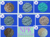 Uitstekende kwaliteit voor Meststof NPK