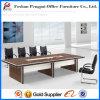 Vector moderno de la oficina de las sillas de escritorio de la sala de conferencias de Ourniture de las sillas de escritorio de la sala de conferencias de los muebles de oficinas del vector de Fting de la oficina de la mesa de reuniones del vector ejecutivo