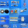 Levering Metal Advertizing Corporation Gifts voor VIP (metaalgiften 1111)