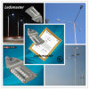 160lm/W 150W LED Straßenlaterne-Lampe