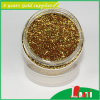 Christmas Now Lower Price를 위한 빛나는 Copper Glitter