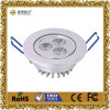 1W-24W LED Ceiling Light per la camera da letto