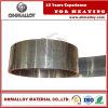 Самая лучшая прокладка 0cr25al5 Ohmalloy Fecral поставщика для элемента подогревателей