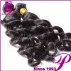 Buon Reputation Golden Perfect Hair per le donne di colore
