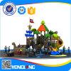 Apparatuur van de Speelplaats van de Kinderen van de Reeks van de Zeerover van Carib de Openlucht (yl-H070)