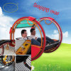 熱いSale FunnyおよびCrazy Amusement Park/Theme Park Rocking Happy Car