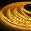 SMD3528 impermeabile LED Strip con Wide Applications